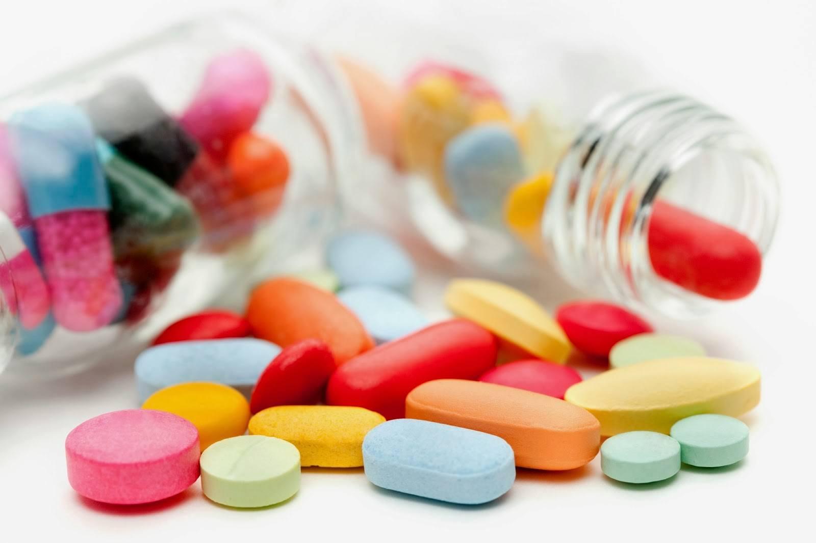 Người bệnh hen suyễn dường như phải sống chung với thuốc