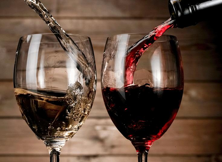 Người phổi tắc nghẽn mạn tính nên kiêng thức uống chứa cồn